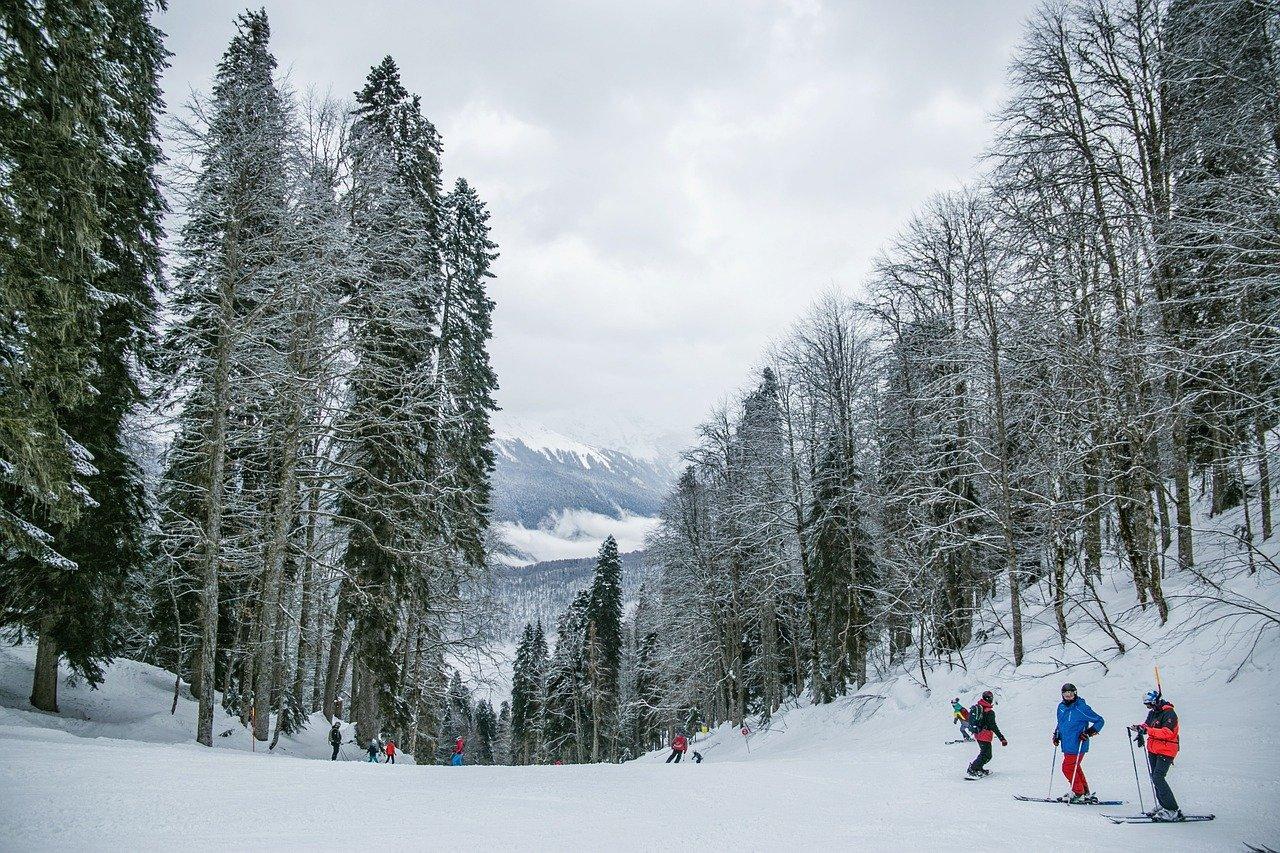 ski-en-Suisse