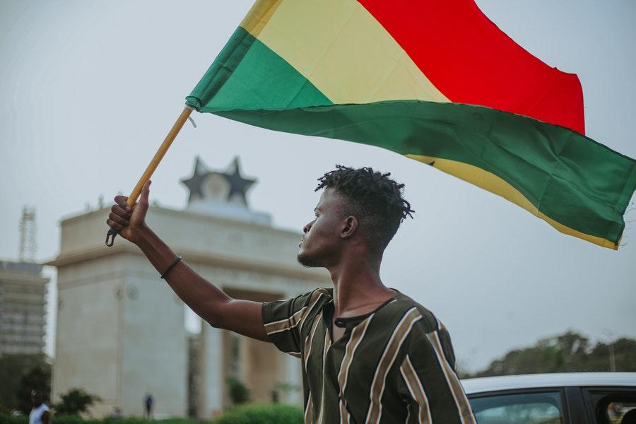 pays-Afrique